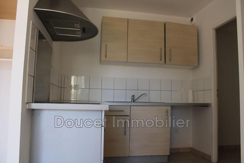 Photo n°4 - Vente appartement Valras-Plage 34350 - 175 000 €
