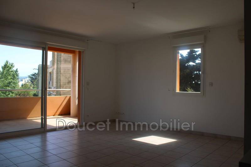 Photo n°3 - Vente appartement Valras-Plage 34350 - 175 000 €