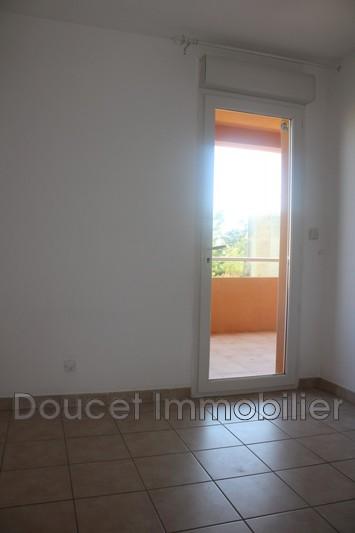Photo n°8 - Vente appartement Valras-Plage 34350 - 175 000 €