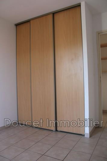 Photo n°9 - Vente appartement Valras-Plage 34350 - 175 000 €