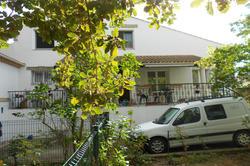 Photos  Maison Villa à vendre Lignan-sur-Orb 34490