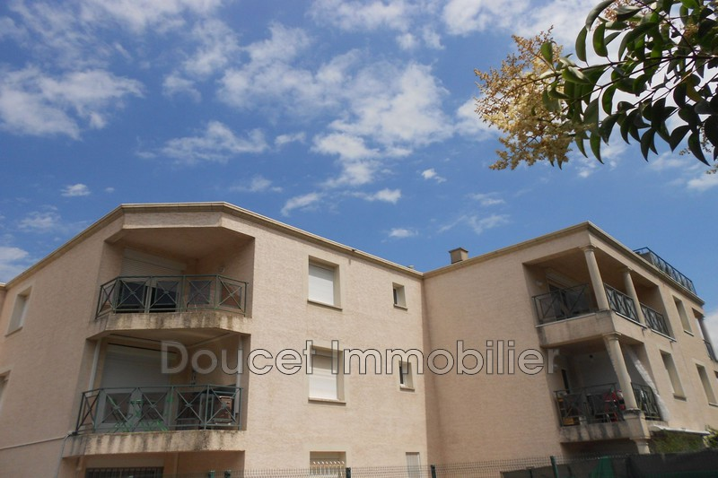 Photo n°2 - Vente appartement BEZIERS 34 500 - 222 000 €
