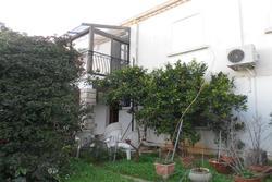 Photos  Maison à vendre Lignan-sur-Orb 34490