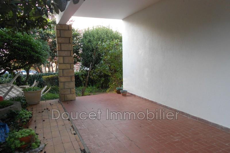 Photo n°5 - Vente maison Lignan-sur-Orb 34490 - 262 000 €