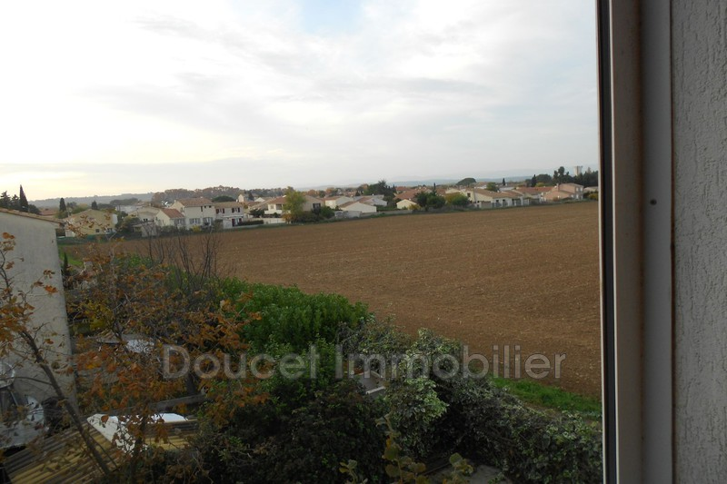 Photo n°6 - Vente maison Lignan-sur-Orb 34490 - 262 000 €