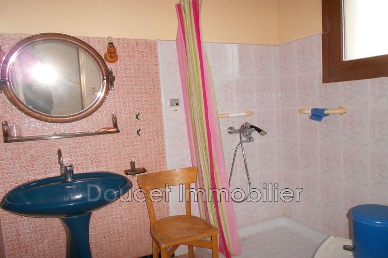 Photo n°11 - Vente maison Lignan-sur-Orb 34490 - 262 000 €