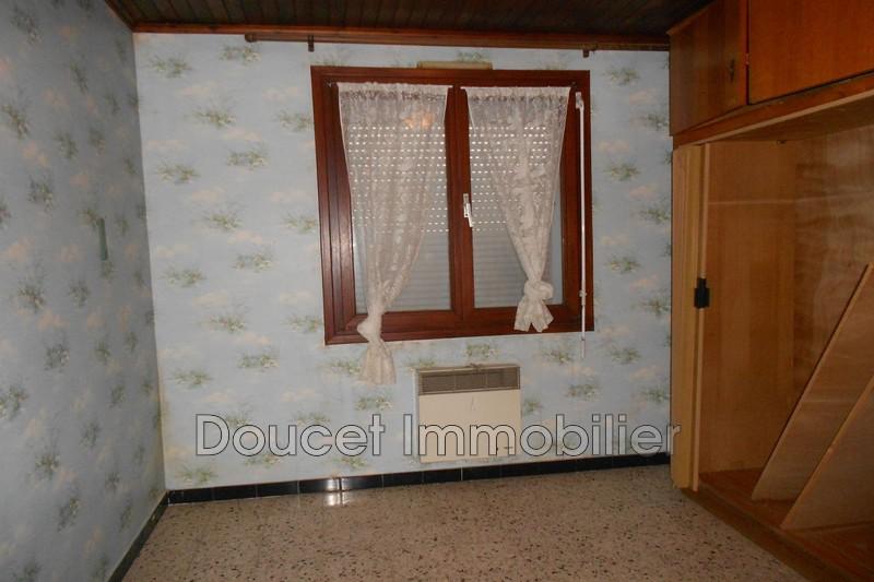Photo n°10 - Vente maison Lignan-sur-Orb 34490 - 262 000 €
