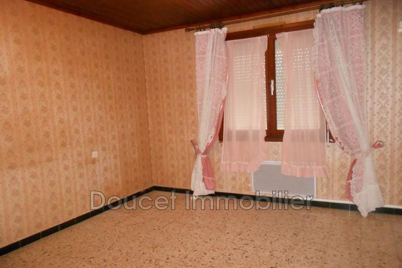 Photo n°9 - Vente maison Lignan-sur-Orb 34490 - 262 000 €