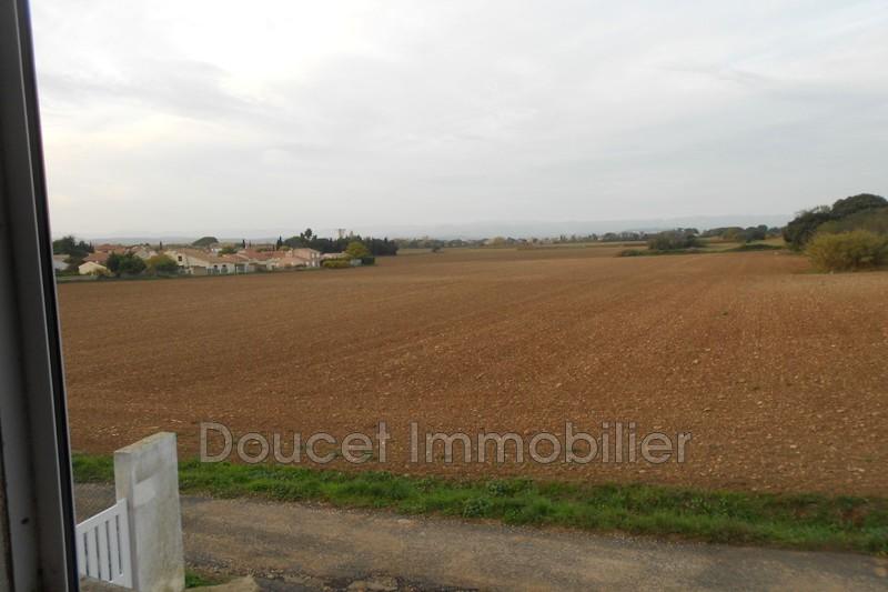 Photo n°3 - Vente maison Lignan-sur-Orb 34490 - 262 000 €