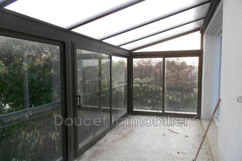 Photo n°7 - Vente maison Lignan-sur-Orb 34490 - 262 000 €