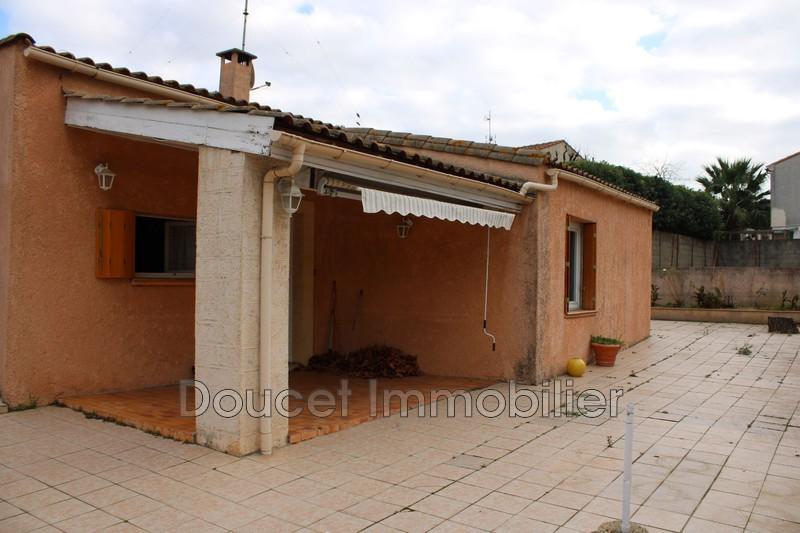 Photo Villa Béziers Capiscol,   achat villa  2 chambres   88m²
