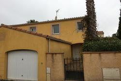 Photos  Maison Villa à vendre Béziers 34500