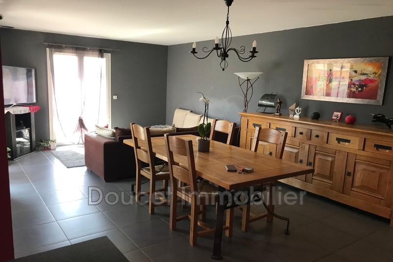 Photo n°2 - Vente Maison villa Thézan-lès-Béziers 34490 - 235 000 €