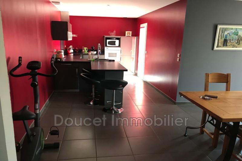 Photo n°3 - Vente Maison villa Thézan-lès-Béziers 34490 - 235 000 €