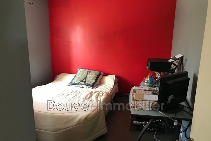 Photo n°4 - Vente Maison villa Thézan-lès-Béziers 34490 - 235 000 €