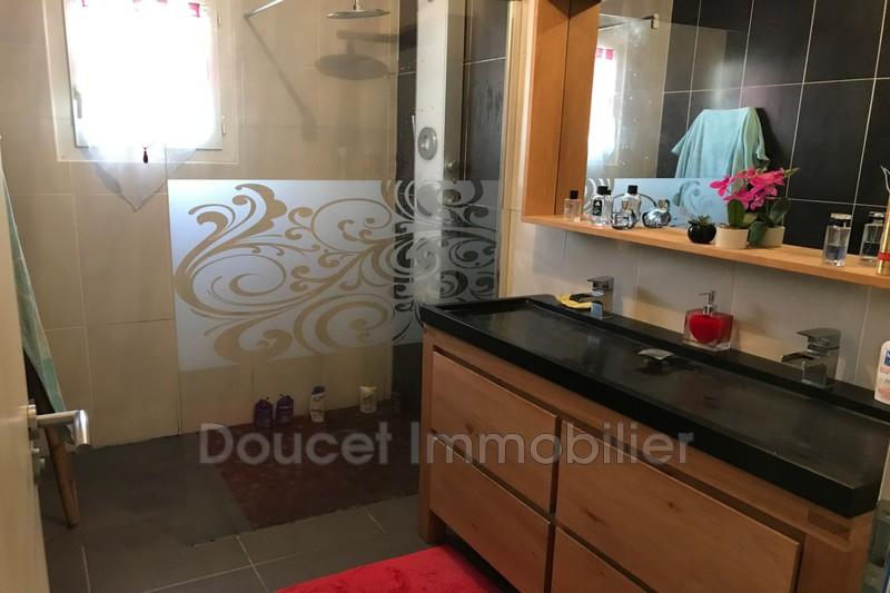 Photo n°6 - Vente Maison villa Thézan-lès-Béziers 34490 - 235 000 €