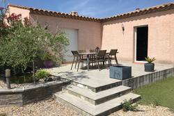 Photos  Maison Villa à vendre Thézan-lès-Béziers 34490