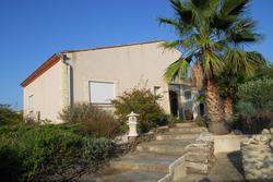 Photos  Maison Villa provençale à vendre Thézan-lès-Béziers 34490