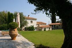 Photos  Maison Bastide à louer Tourrettes-sur-Loup 06140