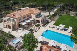 Photos  Maison Villa à louer Saint-Tropez 83990