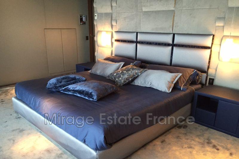 Photo n°2 - Location Maison villa Villefranche-sur-Mer 06230 - 20 000 €