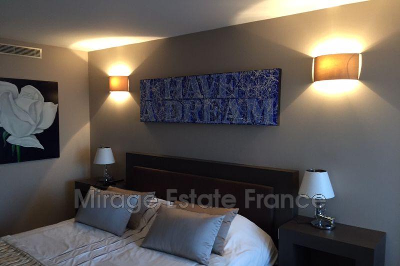 Photo n°3 - Location Maison villa Villefranche-sur-Mer 06230 - 20 000 €