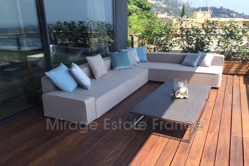 Photo n°4 - Location Maison villa Villefranche-sur-Mer 06230 - 20 000 €