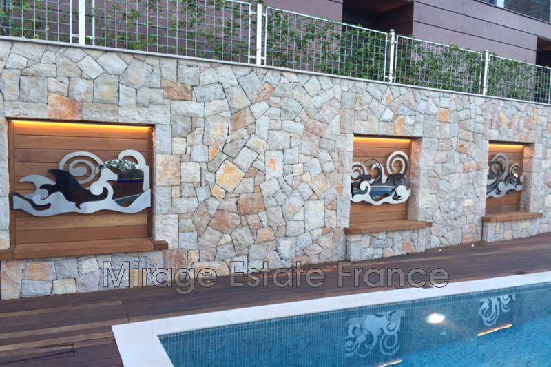 Photo n°5 - Location Maison villa Villefranche-sur-Mer 06230 - 20 000 €