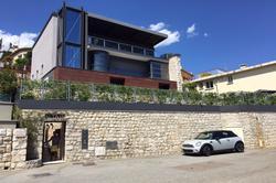 Photos  Maison Villa à louer Villefranche-sur-Mer 06230