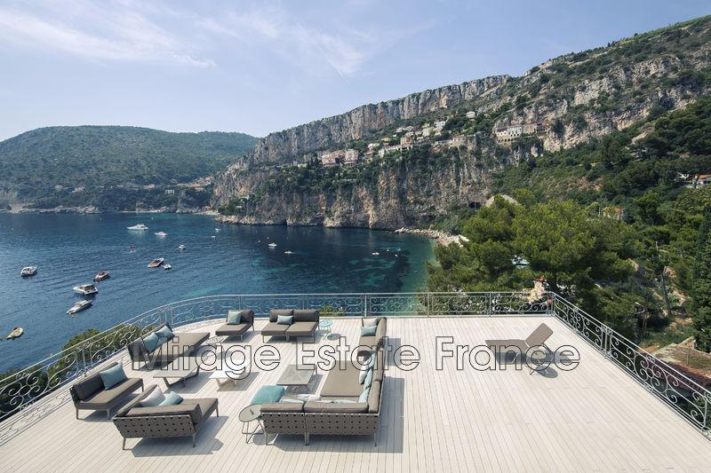 Photo n°1 - Vente maison Cap-d'Ail 06320 - 35 000 000 €