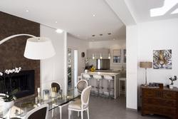 Photos  Maison Villa à vendre Villefranche-sur-Mer 06230
