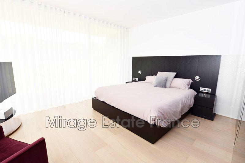 Photo n°4 - Vente Maison villa Mougins 06250 - 10 490 000 €