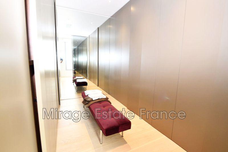 Photo n°5 - Vente Maison villa Mougins 06250 - 10 490 000 €