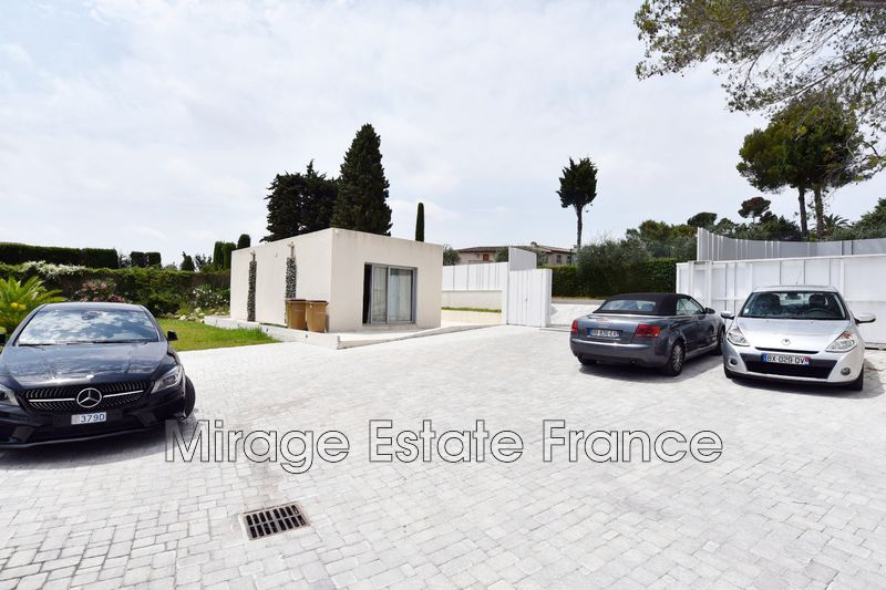 Photo n°6 - Vente Maison villa Mougins 06250 - 10 490 000 €