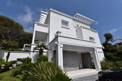 Photos  Maison à vendre Cap d'Antibes 06160