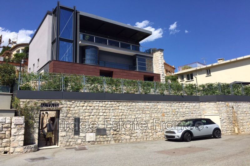Photo Villa Villefranche-sur-Mer   achat villa  4 chambres   500m²