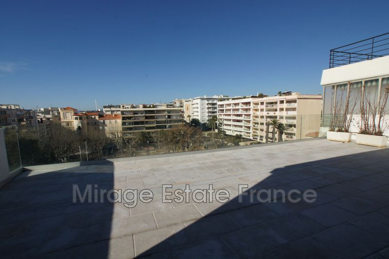 Photo n°7 - Vente appartement Cannes 06400 - 1 690 000 €