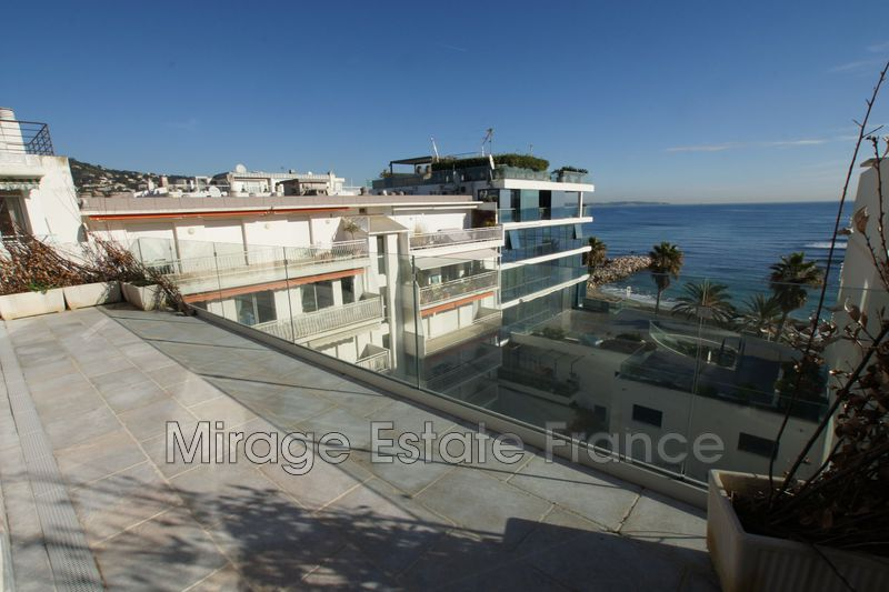Photo n°8 - Vente appartement Cannes 06400 - 1 690 000 €