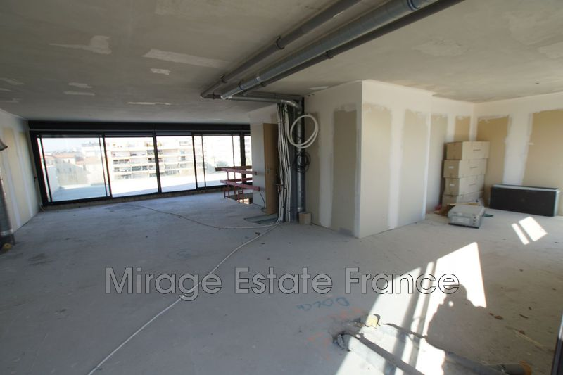 Photo n°9 - Vente appartement Cannes 06400 - 1 690 000 €