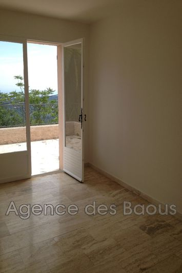 Photo n°7 - Location Maison villa Saint-Jeannet 06640 - 1 950 €