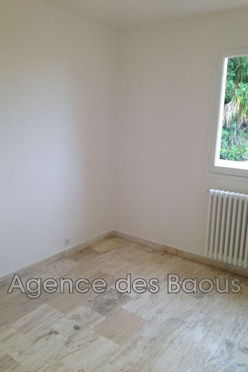 Photo n°9 - Location Maison villa Saint-Jeannet 06640 - 1 950 €