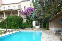 Photos  Maison Villa à louer La Gaude 06610