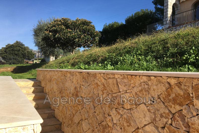 Photo n°11 - Location Maison villa Vence 06140 - 2 300 €