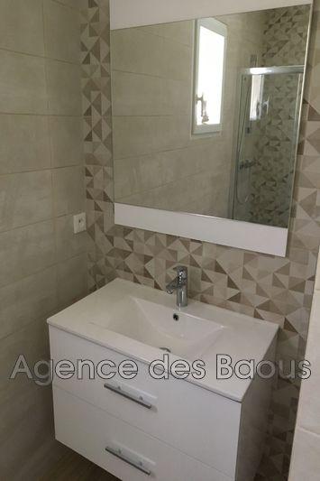 Photo n°7 - Location Maison villa Vence 06140 - 2 300 €