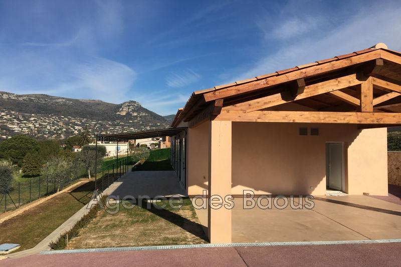 Photo n°12 - Location Maison villa Vence 06140 - 2 300 €