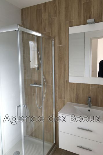 Photo n°12 - Location Maison villa Vence 06140 - 2 600 €