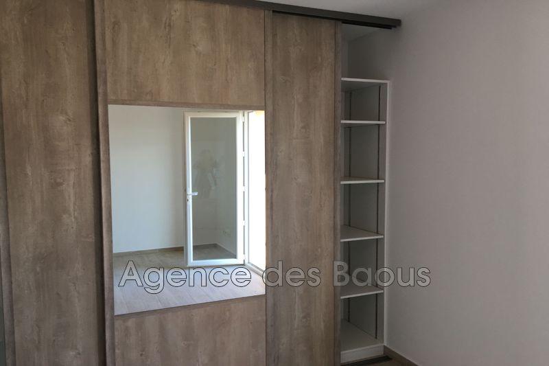 Photo n°9 - Location Maison villa Vence 06140 - 2 600 €