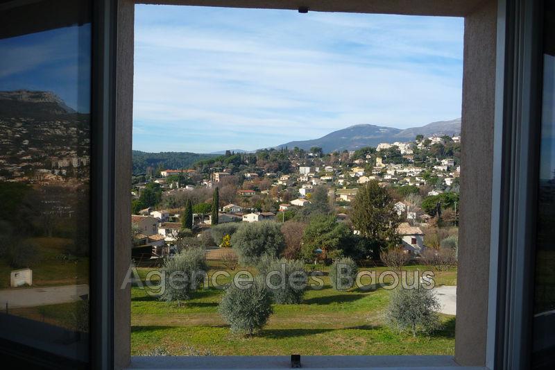 Photo n°10 - Location Maison villa Vence 06140 - 2 600 €