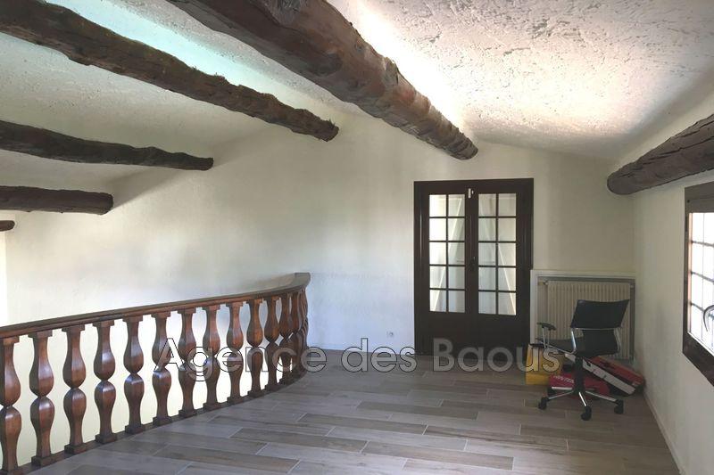 Photo n°11 - Location Maison villa La Gaude 06610 - 2 700 €