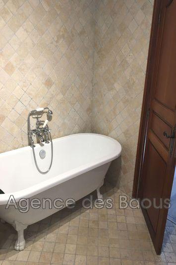 Photo n°9 - Location Maison villa La Gaude 06610 - 2 700 €